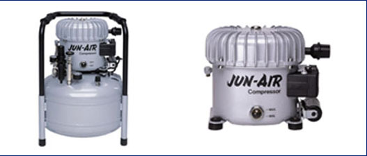 Finch Air - Suppliers of Tattoo Ink and Filters and Silent Compressors